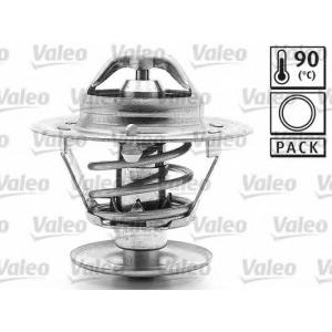 VALEO 820040 Термостат, охлаждающая жидкость