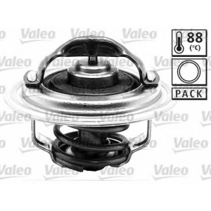 VALEO 820058 Thermostat