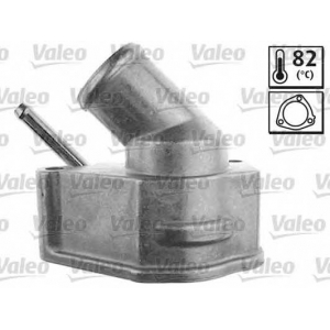 VALEO 820258 Thermostat