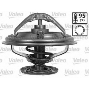 VALEO 820424 Thermostat