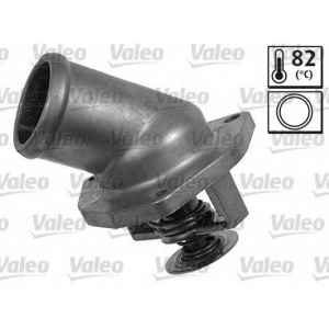 VALEO 820500 Thermostat