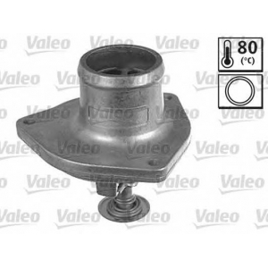 VALEO 820979 Thermostat