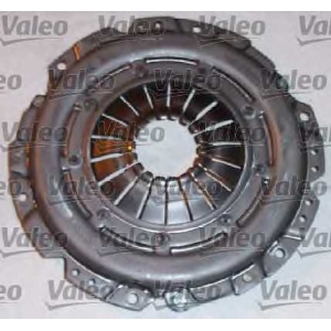 VALEO 821303 Комплект сцепления Valeo