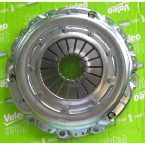 VALEO 821313 Комплект сцепления