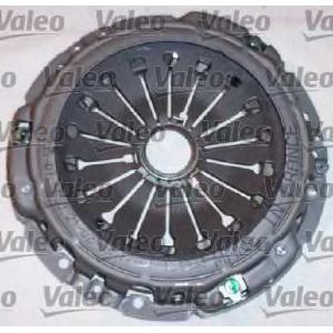 VALEO 821338 Комплект сцепления