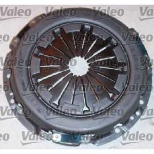 VALEO 821339 Комплект сцепления