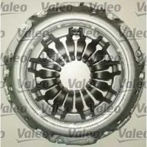 VALEO 826303 Сцепление компл. RENAULT Clio/Megane/Scenic/Kangoo \1,4-2,0 \03>>