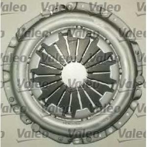 �������� ��������� 826357 valeo - HYUNDAI COUPE (RD) ���� 1.6 i 16V