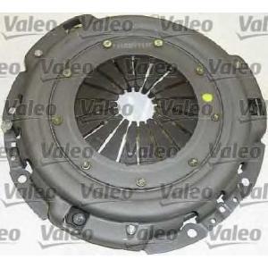VALEO 826560 Комплект сцепления Fiat Ducato 2.5/2.8d 94-02