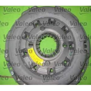 �������� ��������� 826719 valeo - FIAT DUCATO ������� (250) ������� 120 Multijet 2,3 D