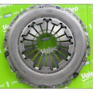 VALEO 826774 Комплект сцепления