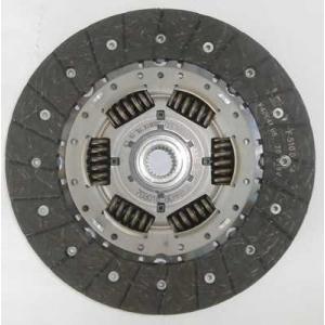 Комплект сцепления (диск и корзина) 828509 valeo -