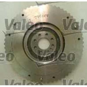 VALEO 835008 Комплект сцепления