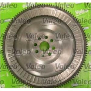 VALEO 835070 SPRZ╩GгO KPL. FORD GALAXY/MONDEO/S-MAX 1,8 TDCI 06- K4P