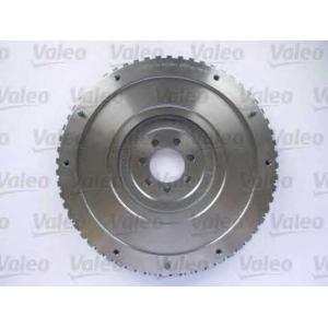 VALEO 835077 Сцепление RENAULT Megane 1.5 Diesel 6/2005->10/2008 (пр-во Valeo)
