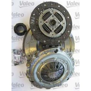 VALEO 835085