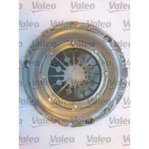 VALEO 835091 SPRZEGLO KPL. VW A4/A6  2,6-2,8    (K4P)  (ZESTAW