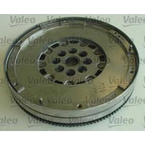 VALEO 836038