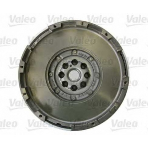 VALEO 836050 Flywheel