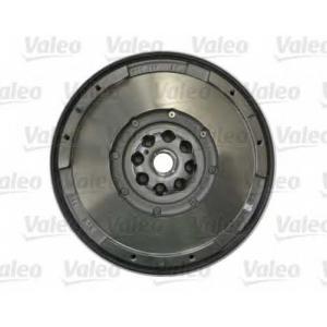 VALEO 836064 Flywheel