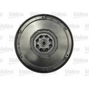 VALEO 836066 Flywheel