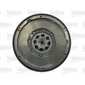 VALEO 836067 Flywheel