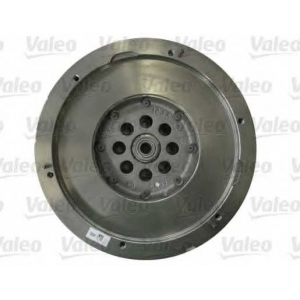 VALEO 836070 Flywheel