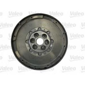 VALEO 836072 Flywheel
