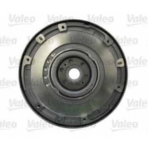 VALEO 836076 Flywheel