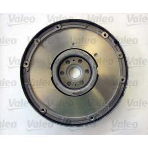 VALEO 836081 Flywheel