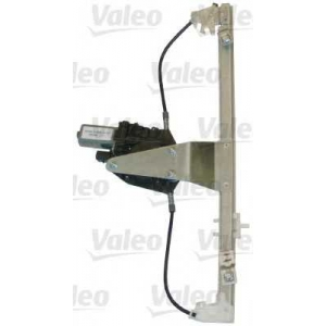 VALEO 850168 Window lift
