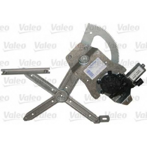 VALEO 850243 Window lift