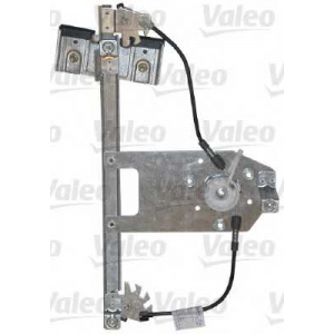 VALEO 850584 Window lift