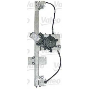 VALEO 850653 Window lift
