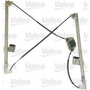VALEO 850767