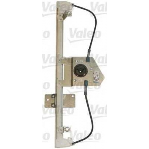 VALEO 851011 Window lift