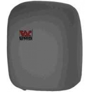 VAN WEZEL 1612843 Покрытие, внешнее зеркало