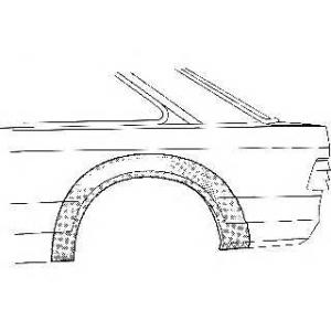 VAN WEZEL 1854148 Angle joint