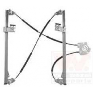 VAN WEZEL 3080262 Window lift
