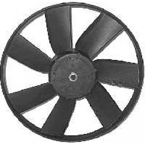 VAN WEZEL 5880746 Вентилятор, охлаждение двигателя