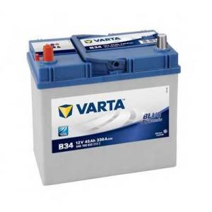 VARTA 5451580333132 Акумулятор