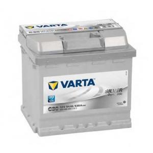VARTA 5544000533162 Акумулятор