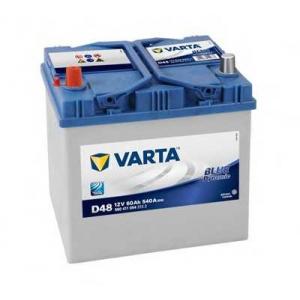 VARTA 5604110543132 Акумулятор