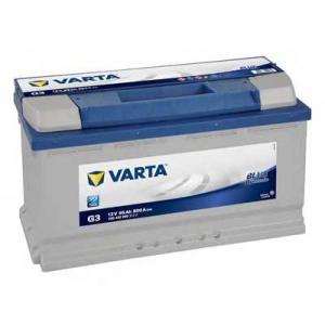VARTA 5954020803132 Акумулятор