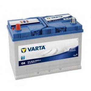VARTA 5954050833132 Акумулятор