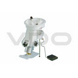 VDO 228222005001Z Элемент системы питания