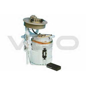 VDO 228225020004Z Элемент системы питания