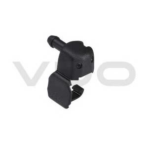 VDO 246-069-050-005D Распылитель воды для чистки, система очистки окон