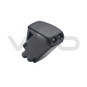 VDO 246-069-059-001Z Распылитель воды для чистки, система очистки окон