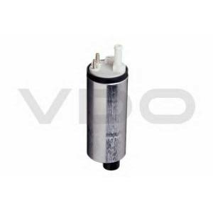 VDO 405-052-003-002Z Насос паливний AUDI 100, A6